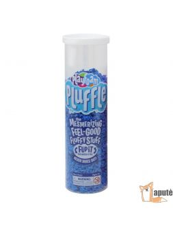 Playfoam Pluffle (mėlynas)
