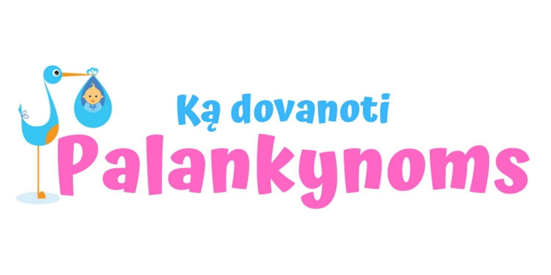 b-blogk.png
